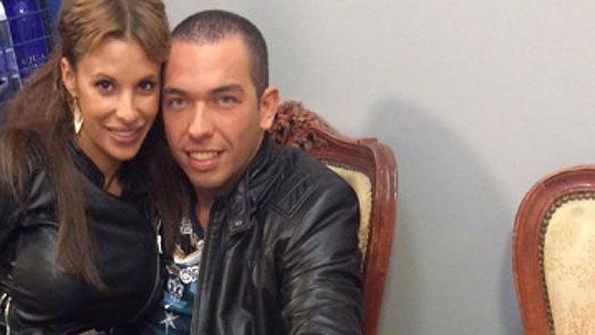 Alberto Isla y Techi se casan el 13 de diciembre en Sanlúcar, según Antonio Rossi. | CORAZON VIP 2