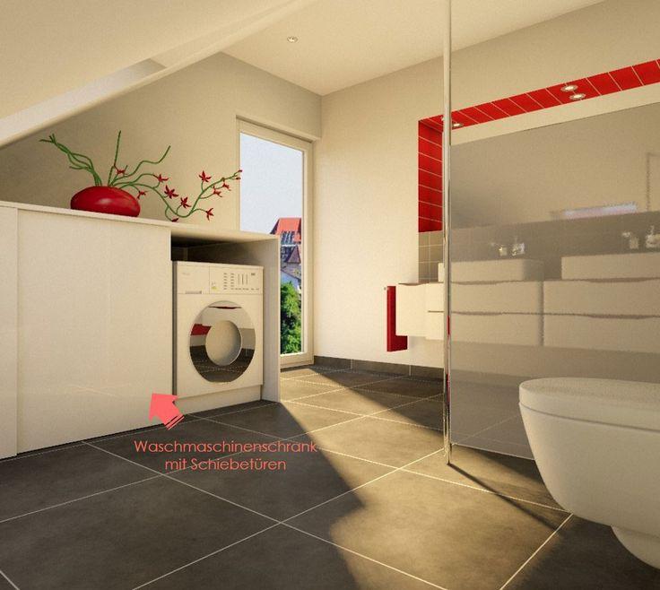 20 best Projekte images on Pinterest Projects, Bathrooms and - küchenherde holzfeuerung österreich
