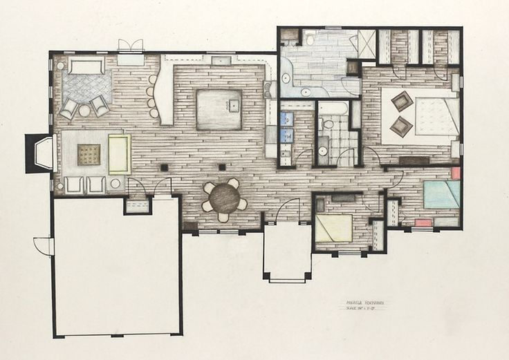 17 Elegant How To Draw A House Plan Check More At Http Www House Roof Site Info How To Draw A Interior Design Plan Interior Design Degree Luxury Floor Plans