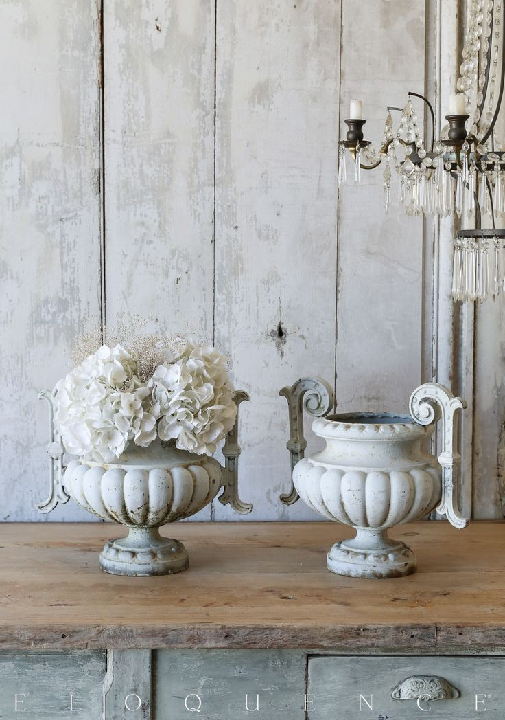 adore these soft, luxurious, calming colors <3 // Eloquence, Inc.