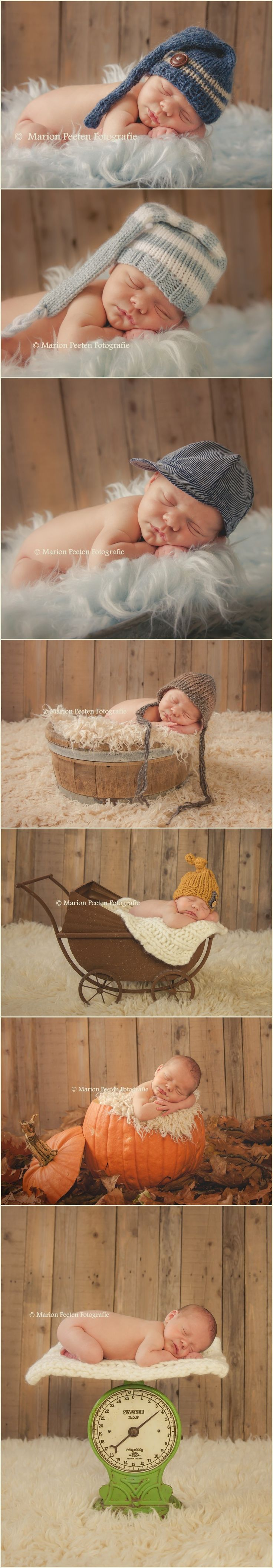 newborn photography, newborn fotografie