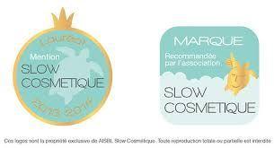 Label slow cosmétique la slow cosmétique c'est un retour à l'essentiel. Découvrez l'article de Doux Good sur son blog :  http://blog.doux-good.com/la-slow-cosmetique-ou-le-retour-lauthenticite/ #slowcosmétique #consommer #bio #naturel