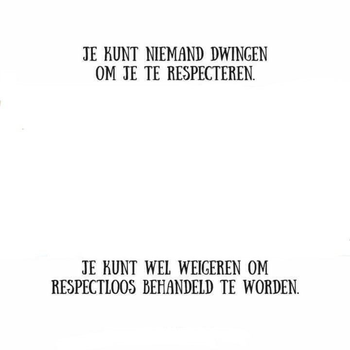 Citaten Respect : Beste ideeën over woorden kwetsen citaten op pinterest