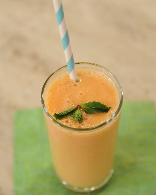 ... Smoothie on Pinterest | Martha stewart, Power smoothie and Smoothies