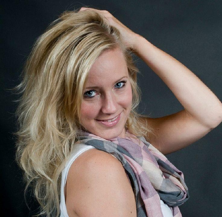 Quickstart: Een andere haarkleur, Cursussen | Zoom.nl