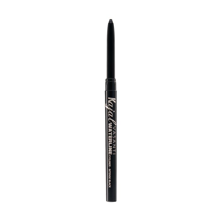 FASHION's Annual Beauty Awards: 2017's Best Products and Innovations - Best Eyeliner: Vasanti Kajal Waterline Eyeliner Pencil