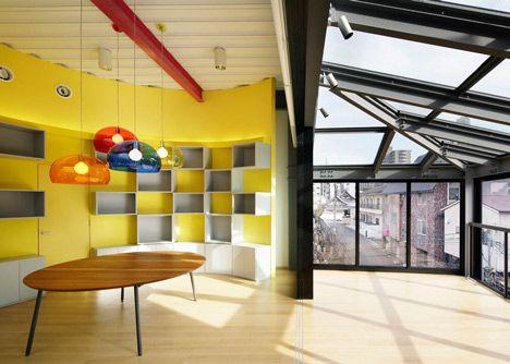 #EstudioDReam #Viviendas #ViviendasPrefabricadas #ViviendaPrefabricada #SistemaPrefabricado #PrefabricatedHouse #Prefabricacion #CasaPrefabricada #CasasPrefabricadas #ViviendasModulares #ViviendaModular #CasaModular #CasasModulares #ArquitecturaModular #ArquitecturaModerna #ViviendasEconomicas #ArquitecturaSigloXXI #ArquitecturaEstudioDReam #Modulos #Modular #ViviendasPanelSandwich #PanelSandwich  #HouseDesign #Arte #Architecture #ModularArchitecture #Prefabricated