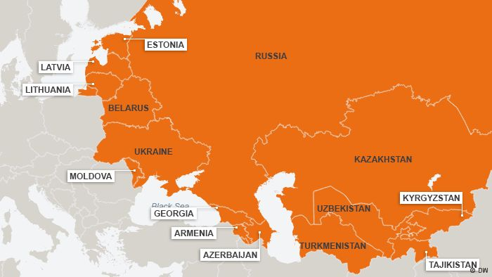 Ukrainerussia Globalviewgr Pinterest Ukraine And Russia - Georgia map ukraine