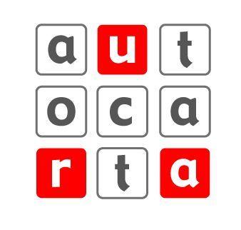 Autocarta Real State Servicios Inmobiliarios Integrales - Agencia inmobiliaria