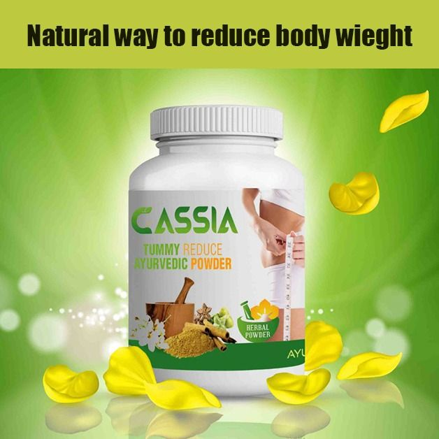 ayurvedic weight loss pills side effects