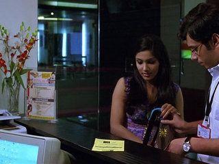 Pyaar Ka Punchnama 2011 Hindi 720p HD Movie PART 3