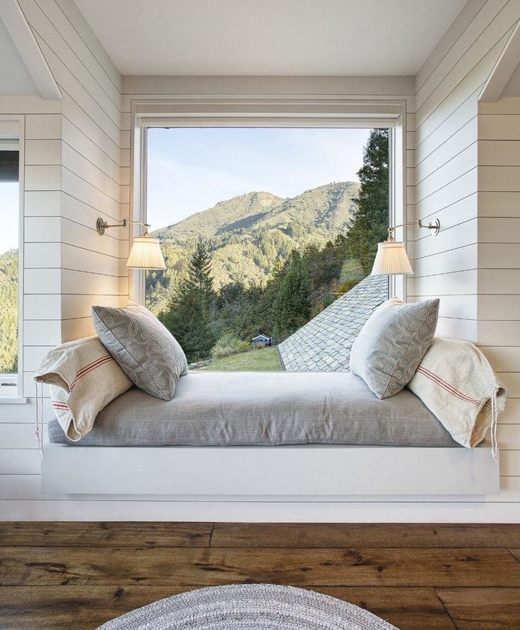 best 20 window seats bedroom ideas on pinterest no signup 10767 | e3e37cf0a332a118fce8fe5f0d7ca3ce