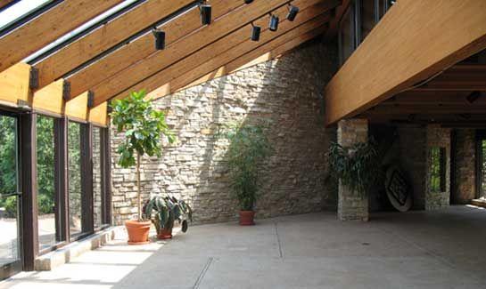 Best 25 atrium ideas ideas on pinterest best plants for for Atrium garden window