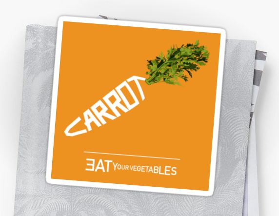 #carrot, #orange, #eat your vegetables, #verdura, #carota, #kitty, #veggie, #vegan, #health, #calligraphy, #font, #type, #fashion, #lettering, #icon, #green, #wear, #summer, #standbyme, #seal, #cats, #classic, #80, #eighties, #pulp, #grocery #store,#corner #shop #green #love #eye #horses #bunny #style #stylish #buyme