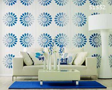 PANELS Wallpaper
