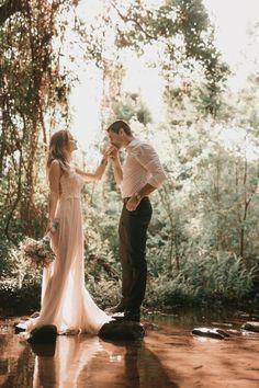 florianópolis ensaio foto de casamento casamento gustavo franco noivos fotografia