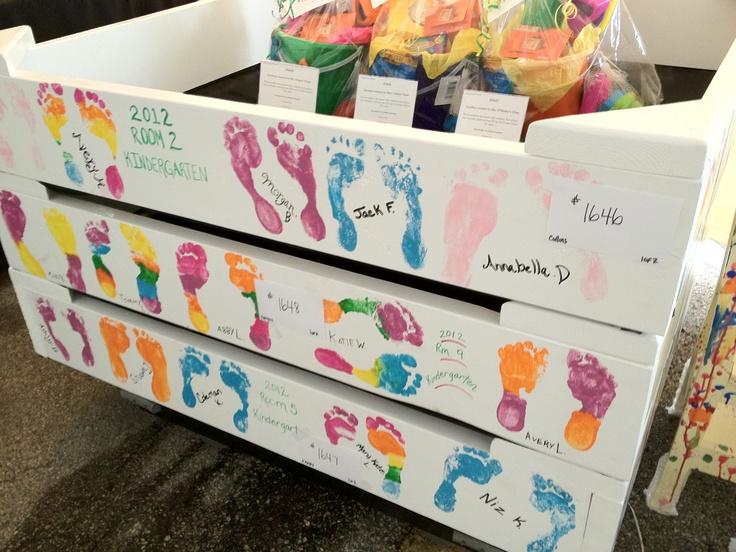 Classroom Raffle Ideas ~ Best images about preschool fundraiser ideas on