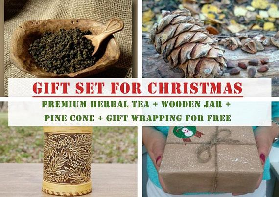 gift set for christmas tea gifts tea gift Sign-up for my list to get exclusive 40% coupon code. Link: http://eepurl.com/cM31sP