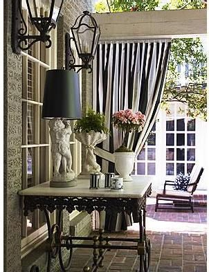 love the table - from absolutely beautiful things: Lovely Inspirations...