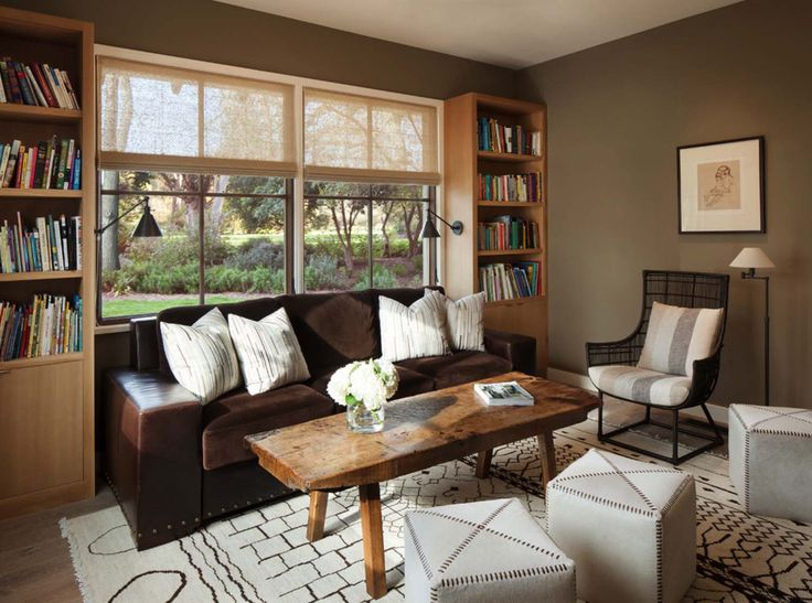 57 best living room images on pinterest