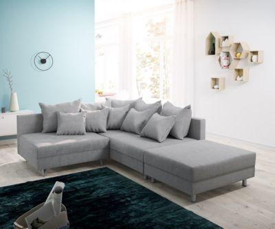 9 besten Möbel Bilder auf Pinterest - der perfekte designer sessel mobelideen fur exklusives wohnambiente