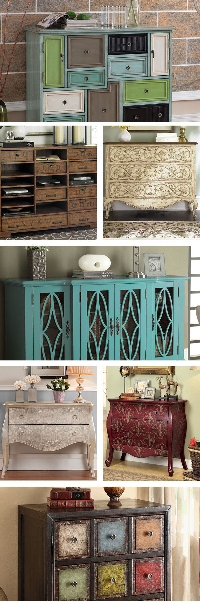 An accent chest makes for the perfect addition to any room. Visit Wayfair and sign up today to get access to exclusive deals everyday up to 70% off. Free shipping on all orders over $49.