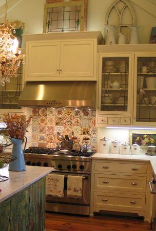 211 best Kitchen Decor images on Pinterest   Kitchen ideas ...