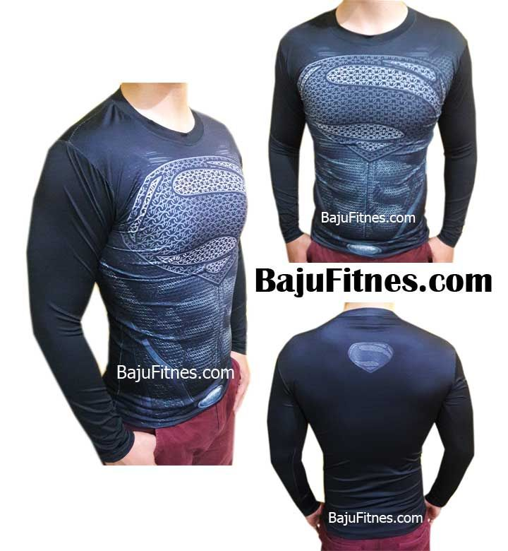 SUPERMAN EVIL BLACK LONG HAND COSTUME  Category : Import  Bahan polyester dry compression Ready Only Size L Berat : 68 kg - 82 kg Tinggi : 168 cm - 182 cm  GRAB IT FAST only @ Ig : https://www.instagram.com/bajufitnes_bandung/ Web : www.bajufitnes.com Fb : https://www.facebook.com/bajufitnesbandung G+ : https://plus.google.com/108508927952720120102 Pinterest : http://pinterest.com/bajufitnes Wa : 0895 0654 1896 Pin Bbm : myfitnes  #kaoscowok #kaosolahraga #kaosmotif #kaos #kaosbranded