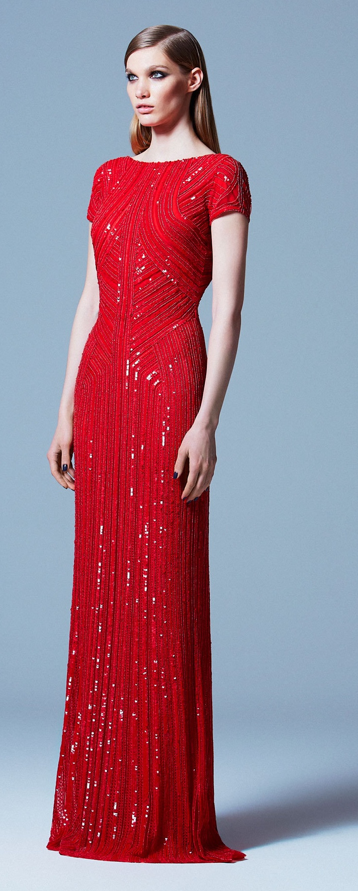52 best Party and night dresses!!! images on Pinterest | Formal prom ...