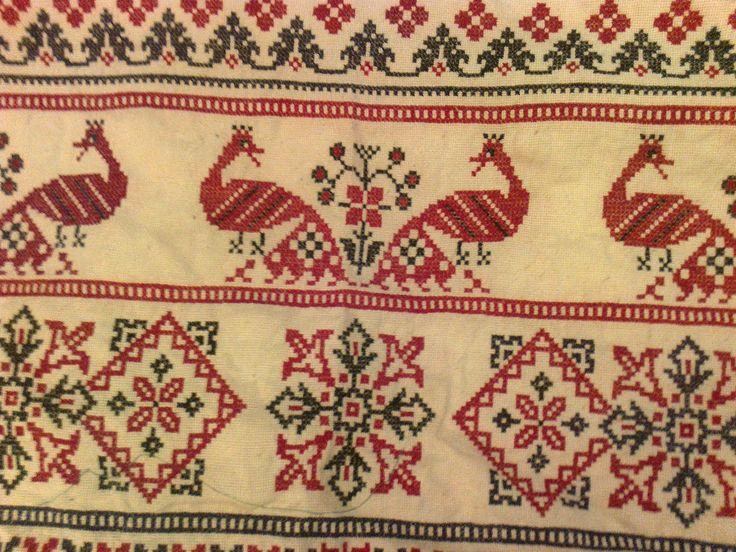 Вышивка, картины, иконы, полотенца, скатерти, салфетки