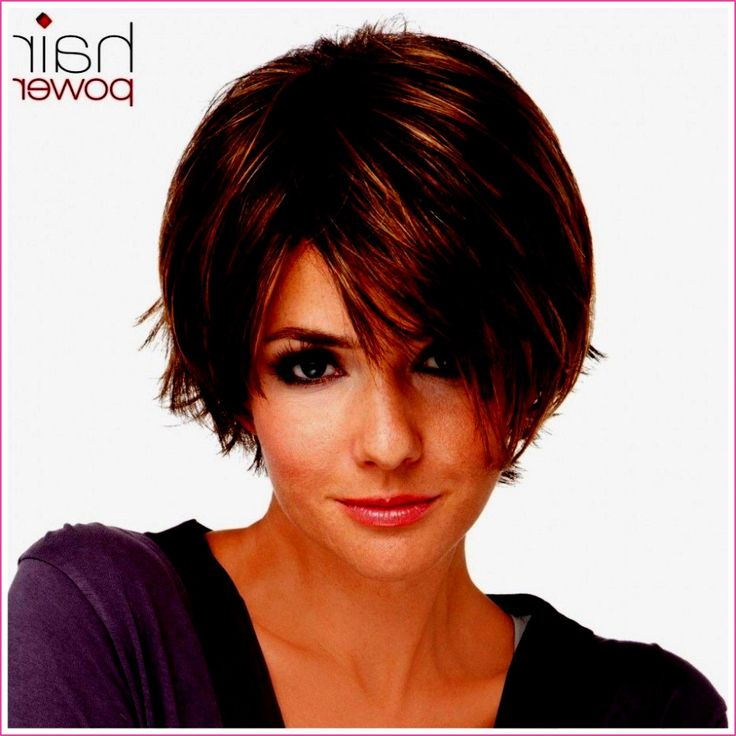 +90 Bob Haircut Trends 2019 #haircuts +90 Bob Haircut Trends 2019 – Short and Curly Haircuts #bobhair