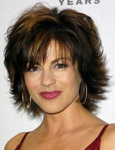 haircuts that are in style 65 best sassy haircuts images on 4191