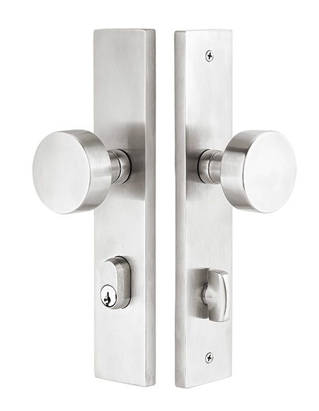 Locked Door Foyer Bonfire : Best nest hardware images on pinterest kitchen