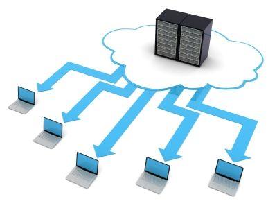 Trends transforming the future of Enterprise IT | Social Media Trend