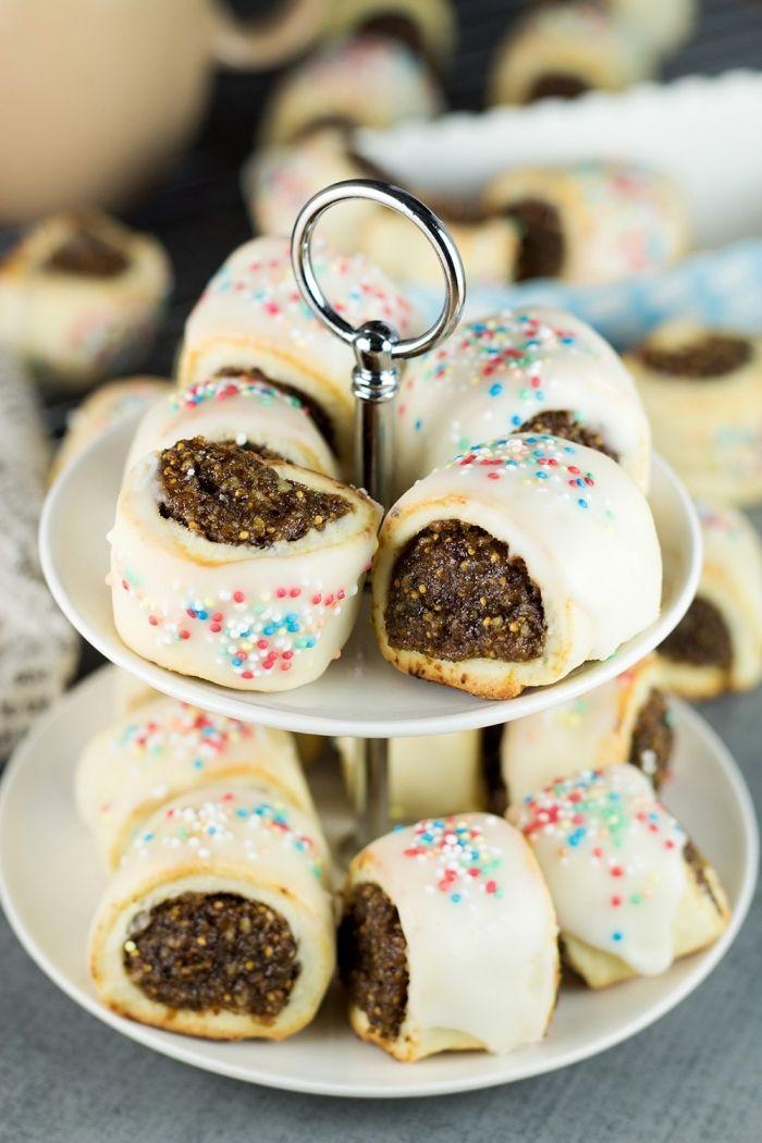 1001 + recettes et idées pour faire un petit gâteau de Noël | Petit gateau de noel, Gateau noel