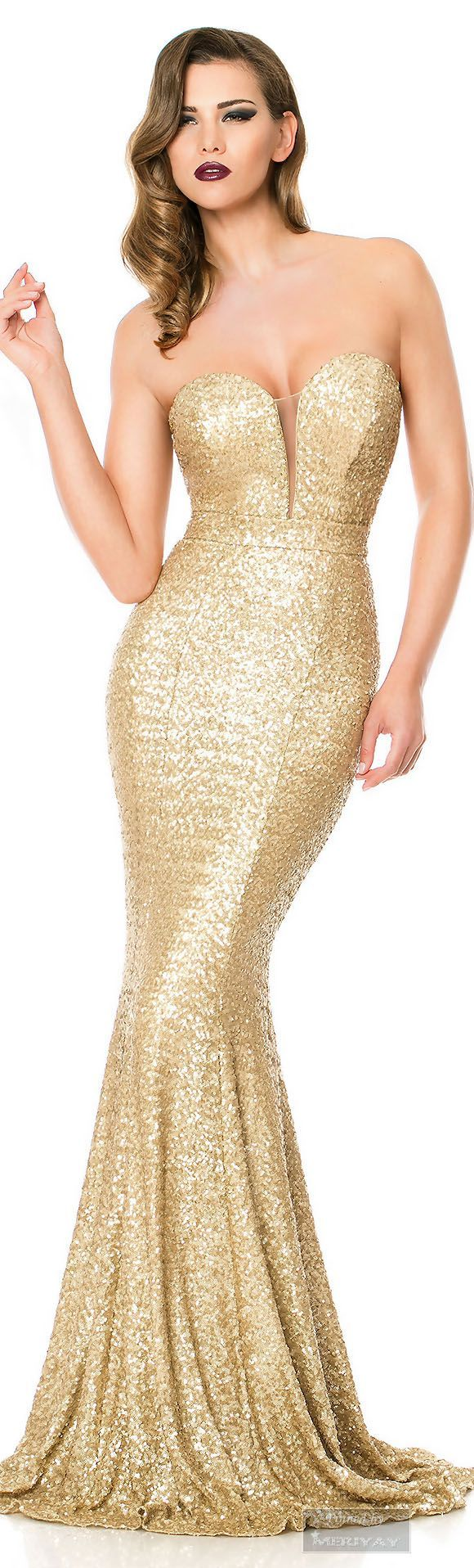229 best - Godmother Dress - images on Pinterest   Clothes ...
