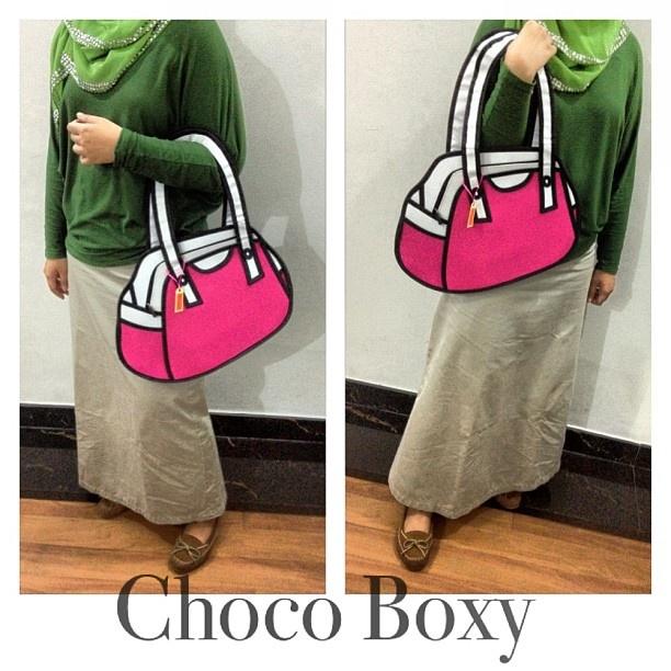 2D handbag #2Dbags #handbags