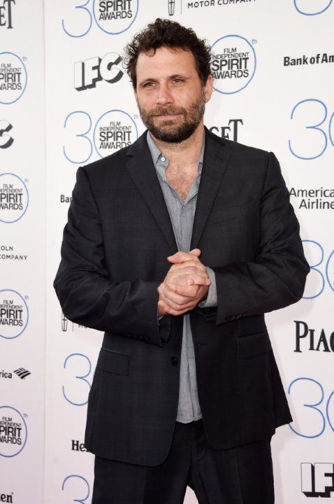 2015 Film Independent Spirit Awards Jeremy Sisto
