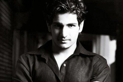 Rajat Tokas Hottest wallpapers - Rajat Tokas Rare and Unseen Images, Pictures, Photos & Hot HD Wallpapers