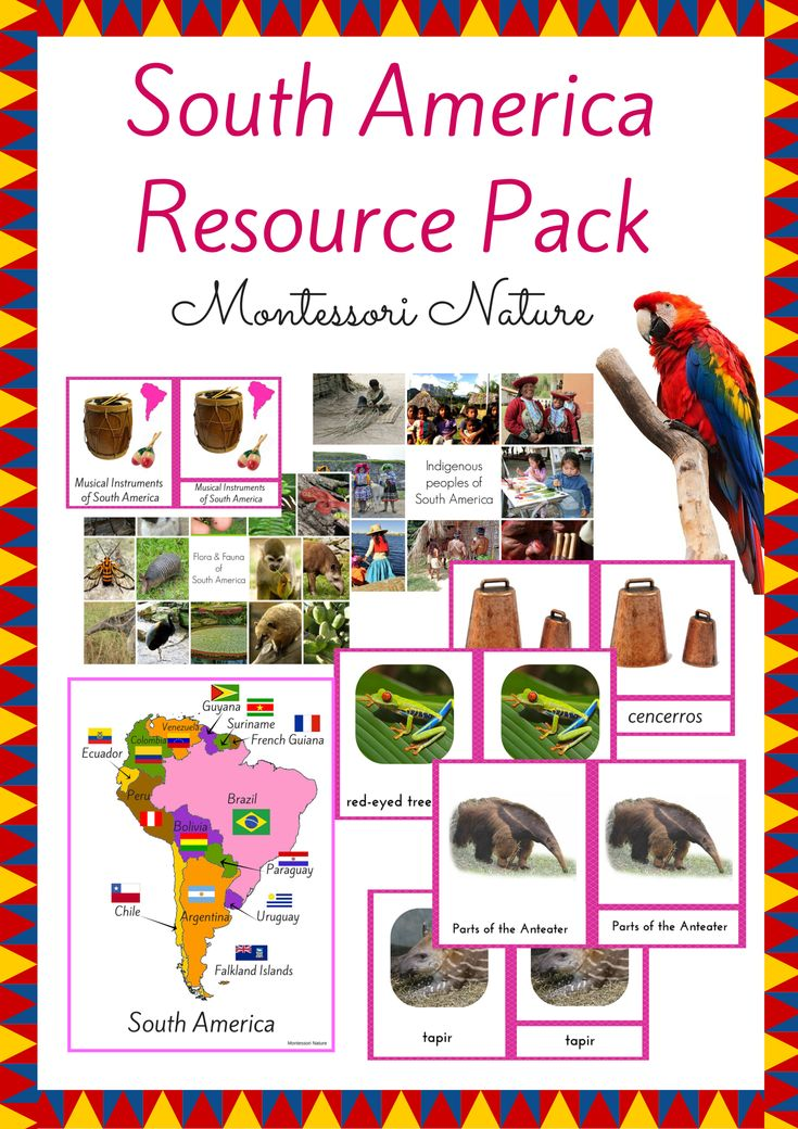 introduction to geography montessori Montessori manipulative activities engage hands and eyes in a practical task that satisfies the child's need  geography & culture cultural  manipulatives.
