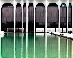 edificio niemeyer mondadori - Cerca con Google