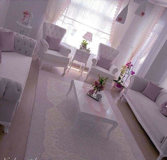 #living_room #like