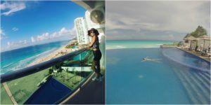 Roteiro Cancun, dicas e o que fazer