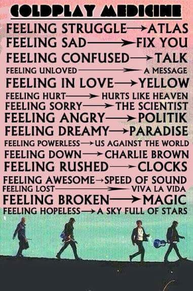Best 25 Coldplay Als Ideas On Pinterest Al Cover And First