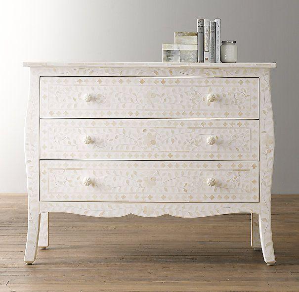 Mejores 31 imágenes de Furniture en Pinterest | Estilo hampton ...