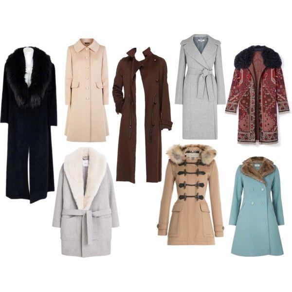 пальто 15-16