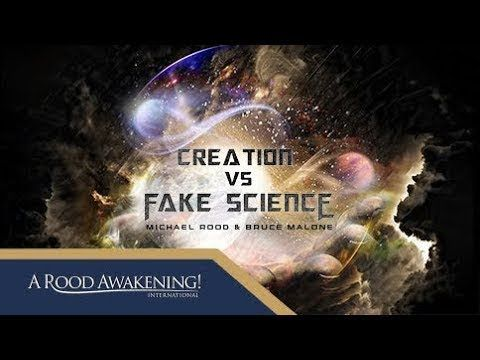 Natural Selection, DNA Research, Spontaneous Life Generation and more! Shabbat Night Live - 11/10/17 - YouTube