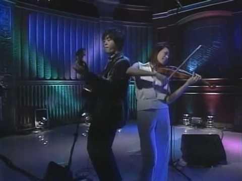 川井郁子&押尾コータロー 「宇宙のファンタジー」 | music | Pinterest | Watches