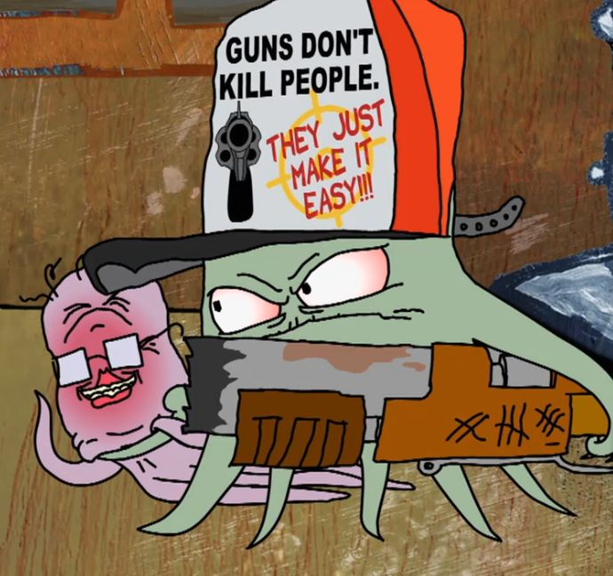 132 Best Images About Squidbillies!!! On Pinterest