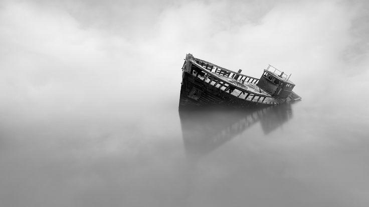 © Neil Burnell